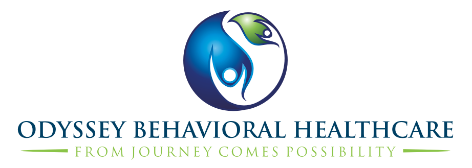 Odyssey Behavioral Healthcare From Journey Comes Possibility