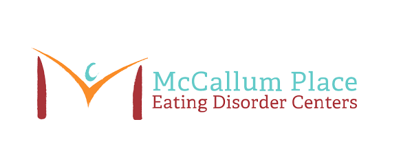 McCallum Place Eating Disorder Centers